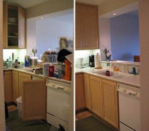 MI-96-dpi-kitchen-before-and-after